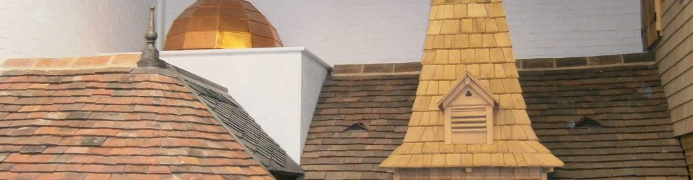 South Coast Roof Training Professional Roofing Training Where Quality Counts